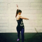 How To Improve Thoracic Mobility With Movement