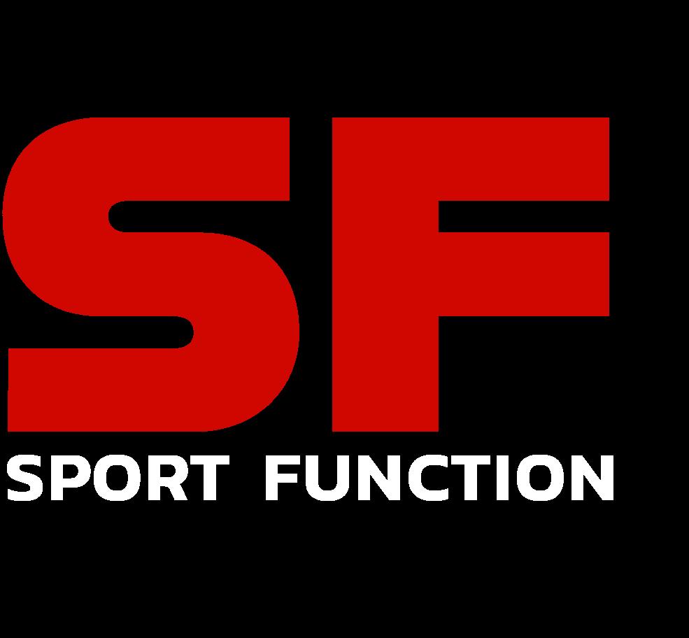 Sport Function